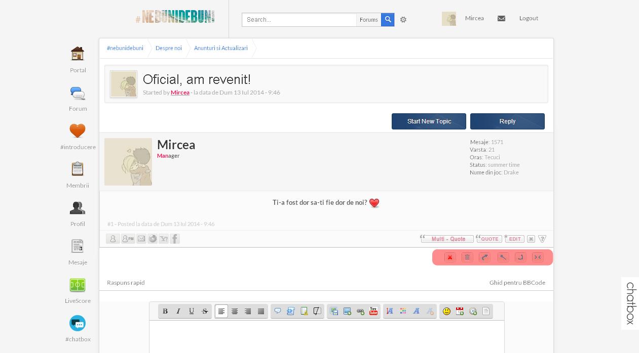 Cum editam / mutam / blocam un subiect (topic) si totul despre editare Untitl19