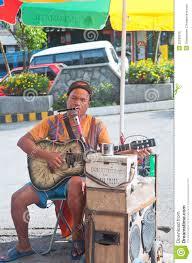 Basi musicali Chitar10