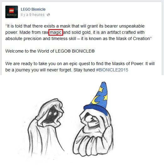 [Fans-Arts] Les Memes Bionifigs - Page 8 Wizzar10