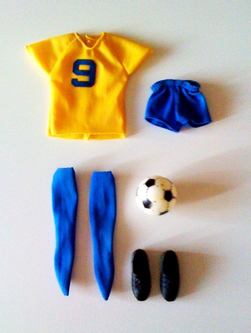 Soccer No. 7387 _5716