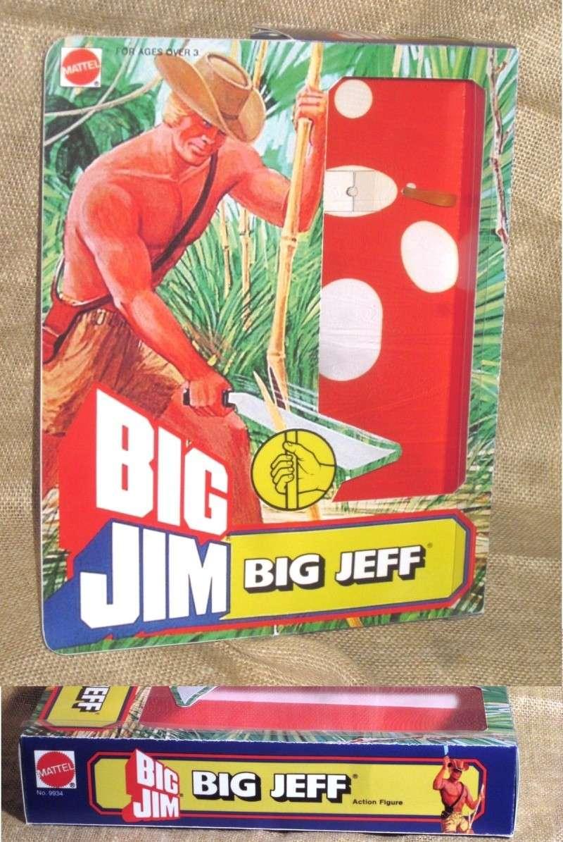 A RICHIESTA : BOX REPRO BIG JIM Big_je12