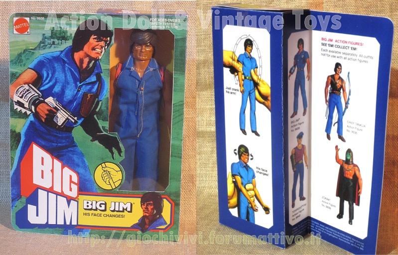 Big Jim Due volti No. 9938 Dt_g_010