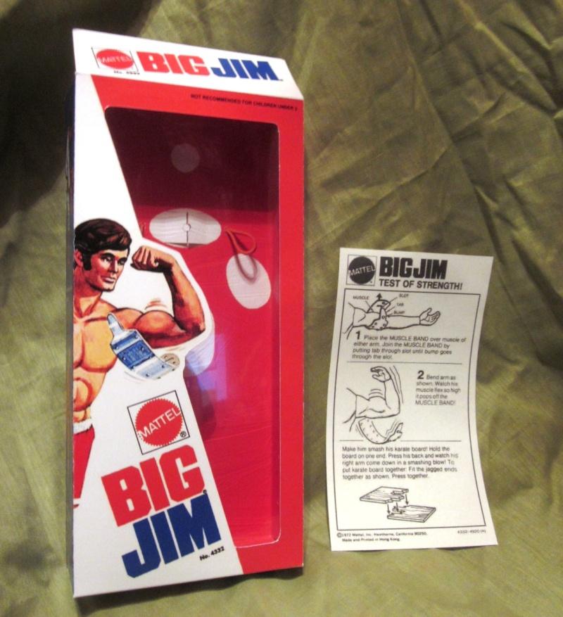 A RICHIESTA : BOX REPRO BIG JIM Img_6512