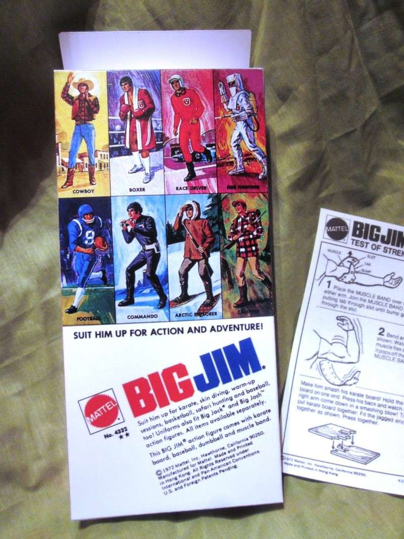 A RICHIESTA : BOX REPRO BIG JIM Img_6513