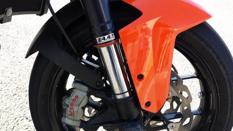 reglage suspension par 4.42 20140612
