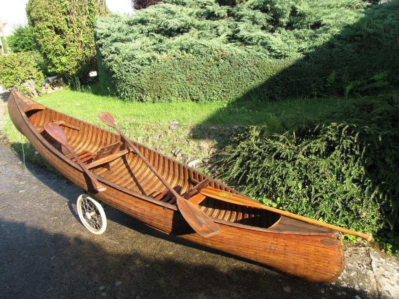 canoe ROCCA _5710