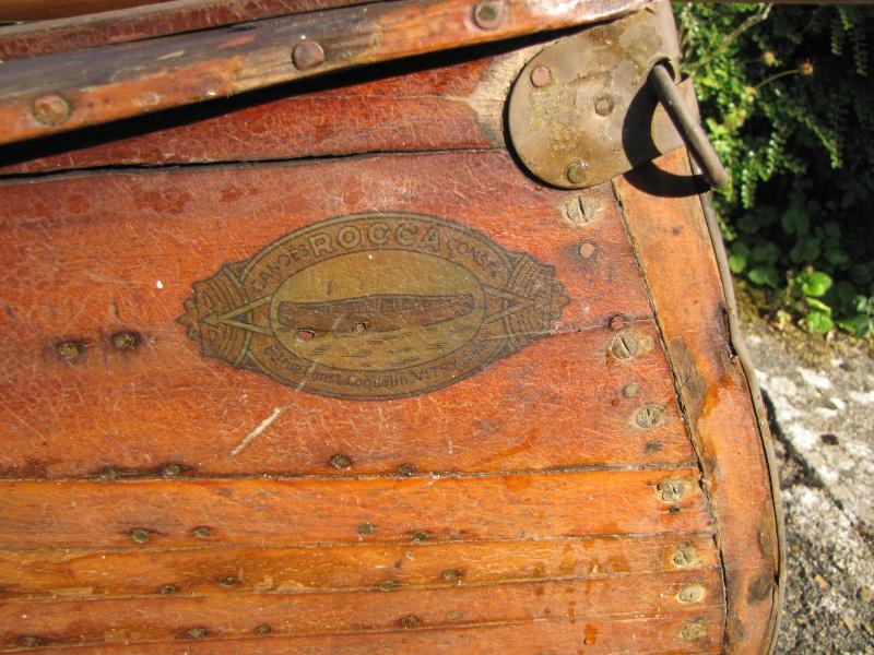 canoe ROCCA _5712