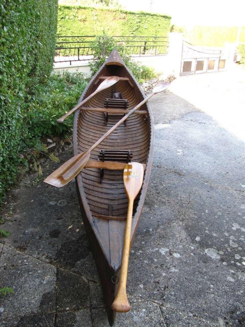canoe ROCCA _5810