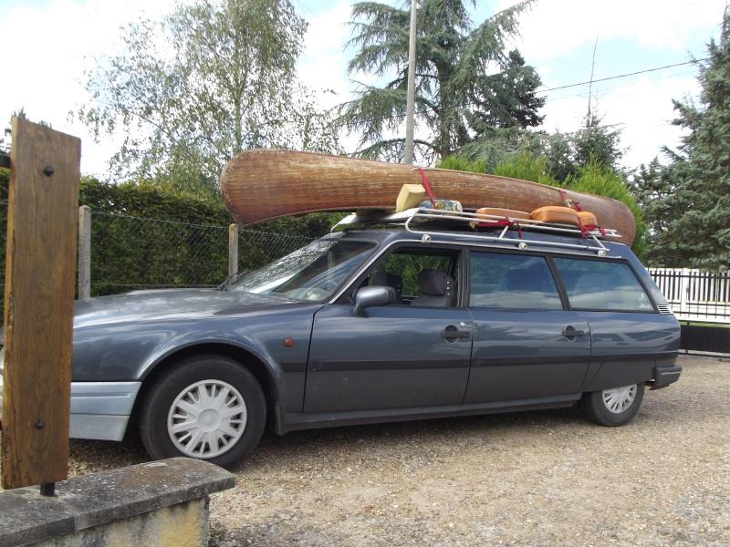 canoe ROCCA Dscf0012