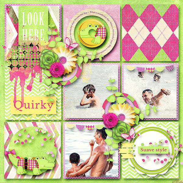Lolly bag templates - August 1st - Page 2 Lynnis13