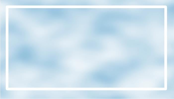 [Moyen-Confirmé] Amor Aetenus Bannière. 211