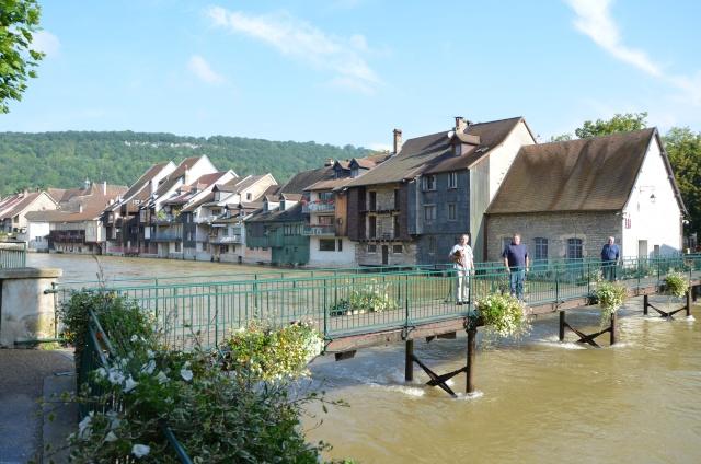l'ACI dans le Doubs Dsc_0132