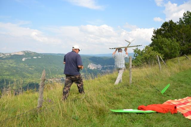 l'ACI dans le Doubs Dsc_0210