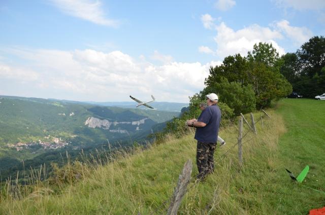 l'ACI dans le Doubs Dsc_0211