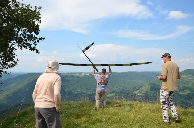 l'ACI dans le Doubs Dsc_0311