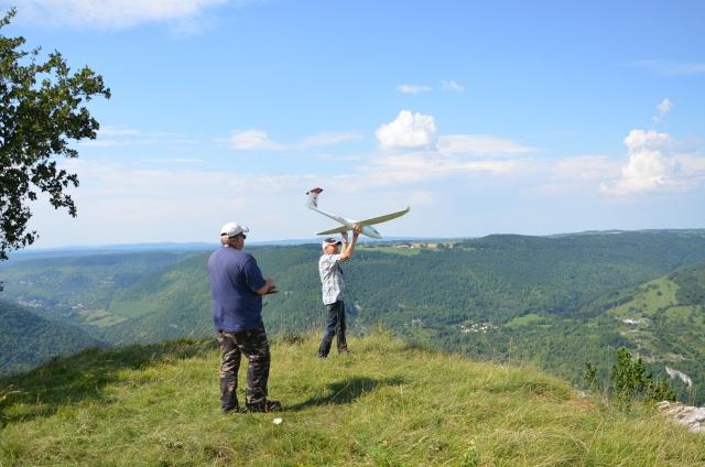 l'ACI dans le Doubs Dsc_0313