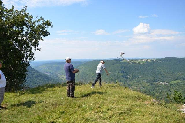 l'ACI dans le Doubs Dsc_0314