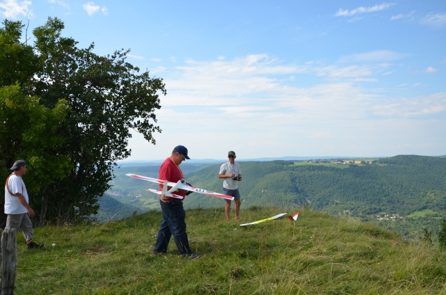 l'ACI dans le Doubs Dsc_0511