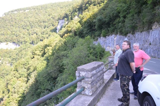 l'ACI dans le Doubs Dsc_0514