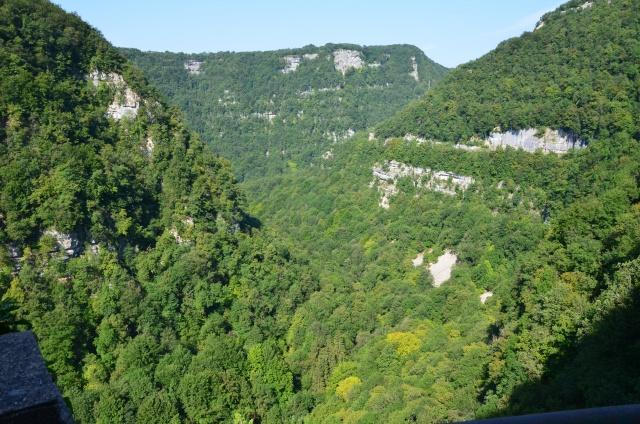 l'ACI dans le Doubs Dsc_0515