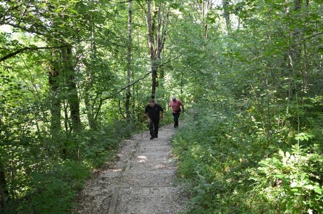 l'ACI dans le Doubs Dsc_0516