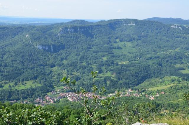 l'ACI dans le Doubs Dsc_0611