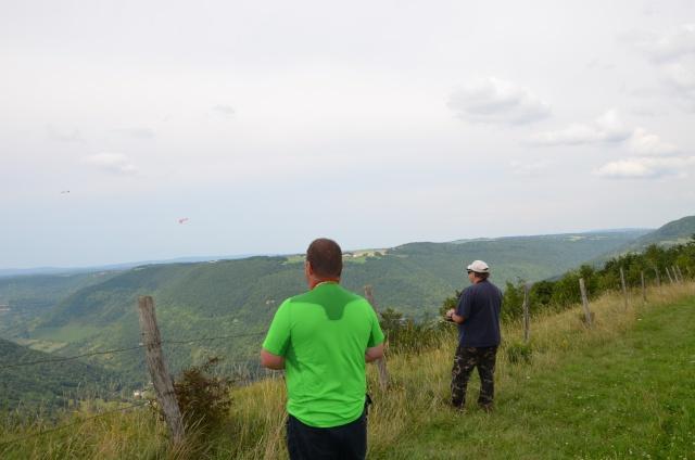 l'ACI dans le Doubs Dsc_0616