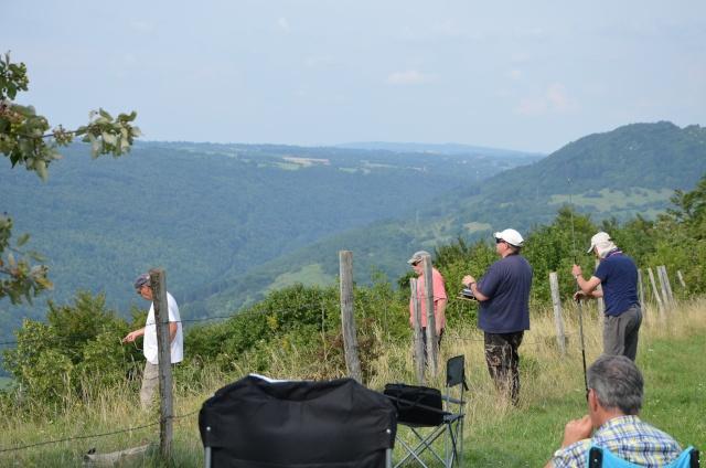 l'ACI dans le Doubs Dsc_0621