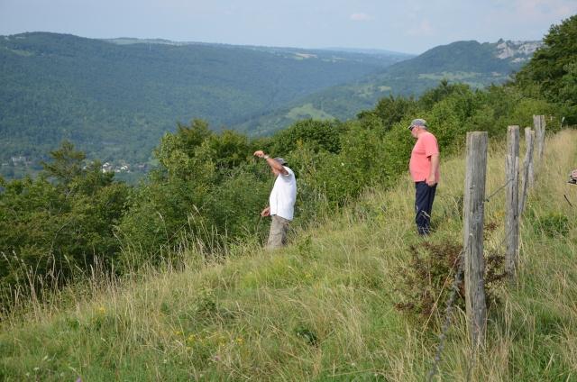 l'ACI dans le Doubs Dsc_0622