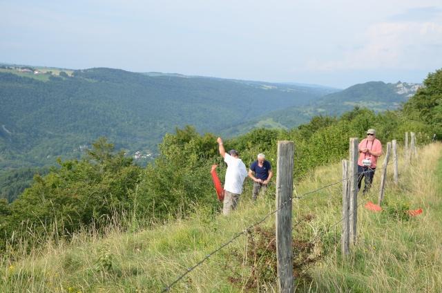 l'ACI dans le Doubs Dsc_0625