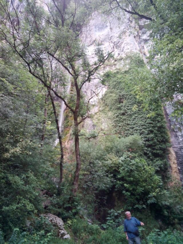 l'ACI dans le Doubs Img_2057