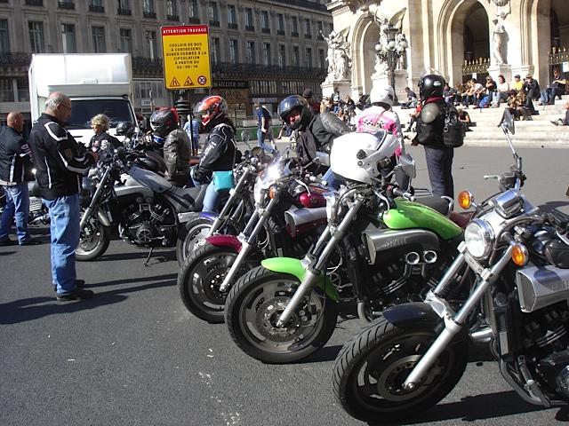 Balade dans le Paris Historique et insolite 28 Septembre - Page 2 Dsc03211