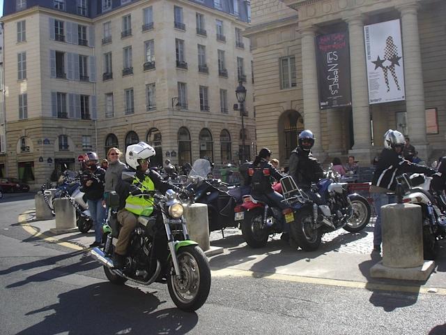 Balade dans le Paris Historique et insolite 28 Septembre - Page 2 Dsc03212