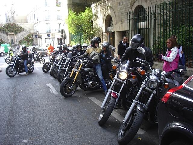 Balade dans le Paris Historique et insolite 28 Septembre - Page 2 Dsc03215