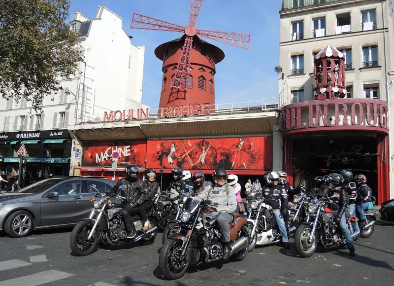 Balade dans le Paris Historique et insolite 28 Septembre - Page 2 Dscn5110