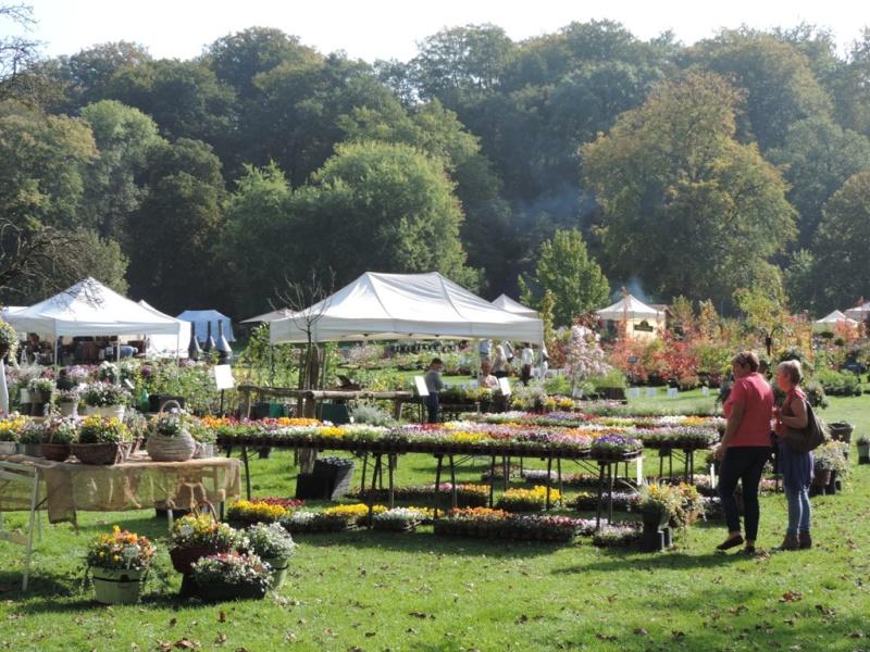 Foire aux plantes abbaye d'aywiers  3-4-5 octobre 2014_922