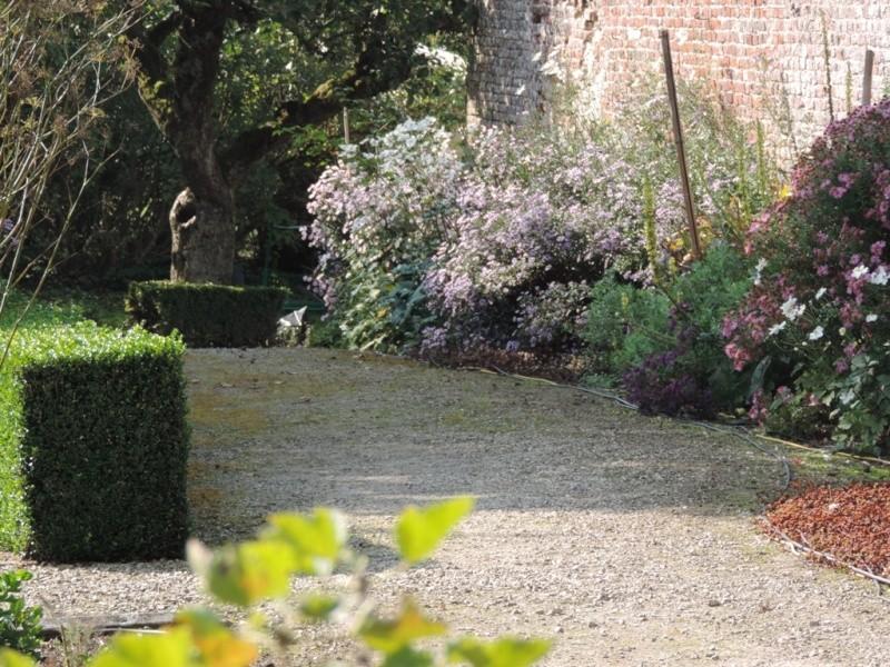 Foire aux plantes abbaye d'aywiers  3-4-5 octobre 2014_932