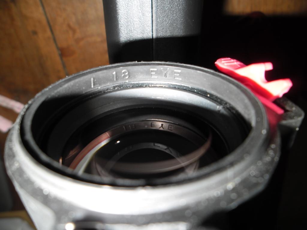 Bushnell 3,5-21x50 G2DMR - Page 3 Sam_0211