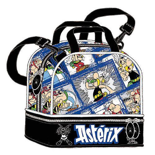 Cartables et sacs à l'effigie d'Astérix (Grèce 2014) 83711_10