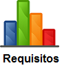 Recrutamento e Requisitos de Classes