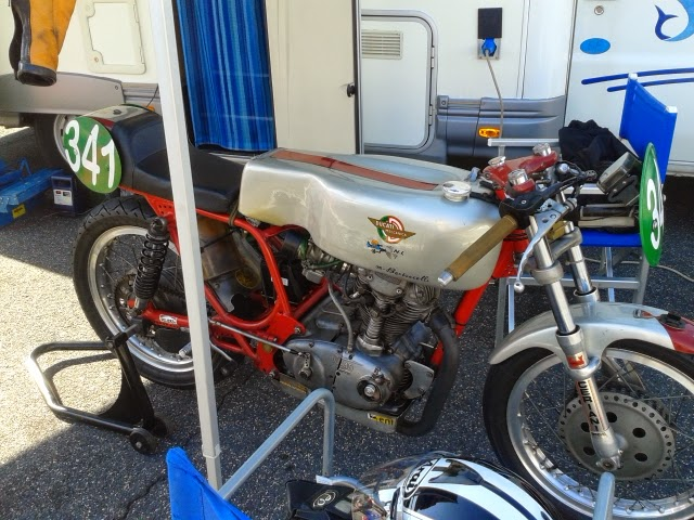 Ici on balance les Monos Ducati - Page 8 20140610