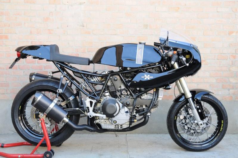 Celle la devrait vous plaire..... Ducati10