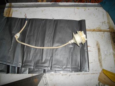 réflecteur pour ampoule éco. pas chère Imgp0312
