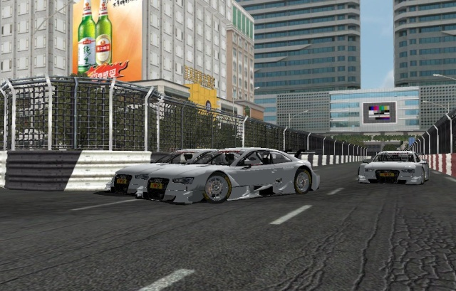 "DTM 2014 by RMGS-TEAM ""W.I.P"" 10293510"