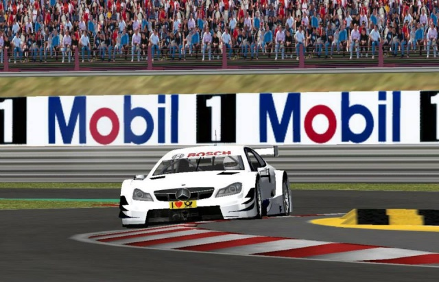 "DTM 2014 by RMGS-TEAM ""W.I.P"" 10472510"