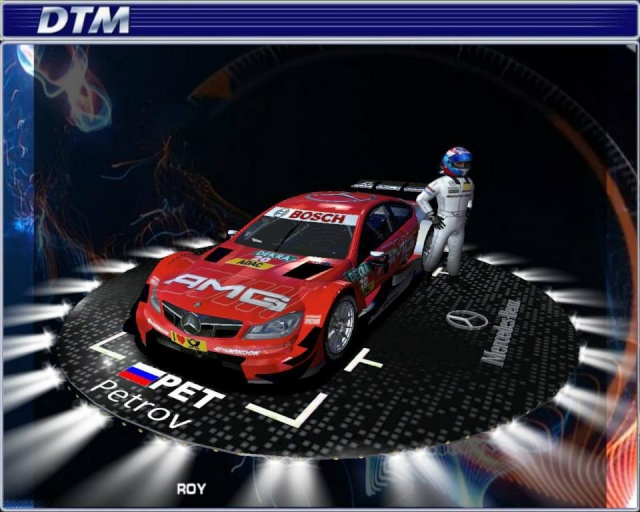 "DTM 2014 by RMGS-TEAM ""W.I.P"" 10525611"