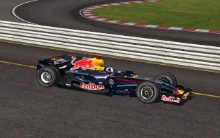 F1 Challenge 1 2008 v6.0 ULTIMATE Birkuc Download 114
