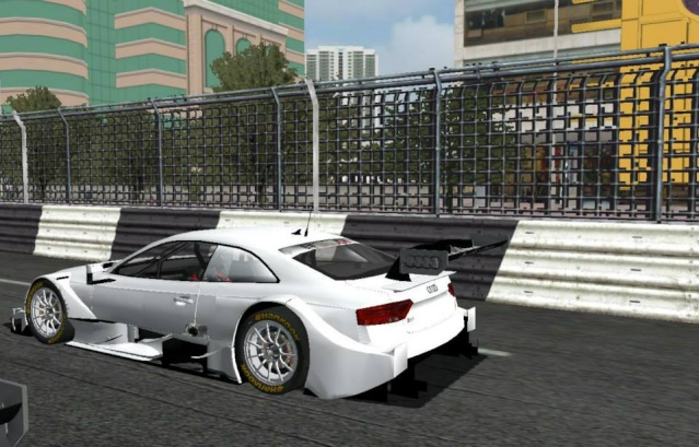 "DTM 2014 by RMGS-TEAM ""W.I.P"" 17956710"