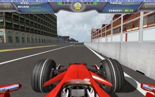 F1 Challenge 1 2008 v6.0 ULTIMATE Birkuc Download 212