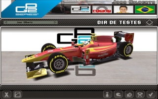 F1 Challenge GP2 2013 VHM Download 312